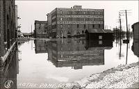 flood1950